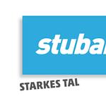 Logo Stubai